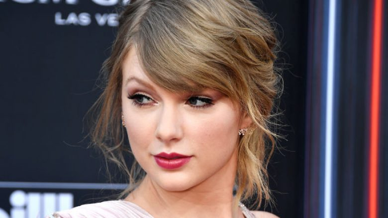 Taylor Swift në Billboard Music Awards (Foto: Getty Images)
