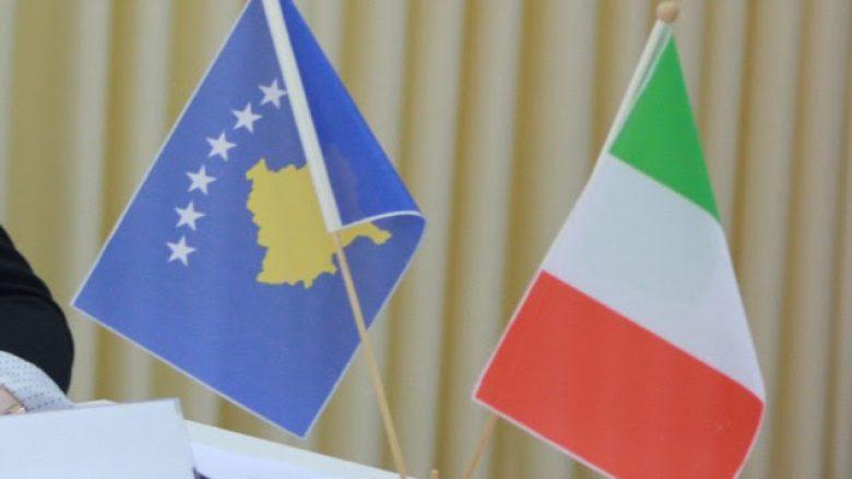 Marrëveshje bashkëpunimi në mes spitaleve italiane dhe Ministrisë së Shëndetësisë
