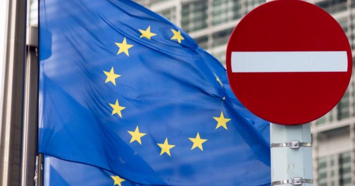 Sivjet s'ka liberalizim vizash, Kryeziu: Institucionet tëmos ia lënë fajin BE-së (Video)
