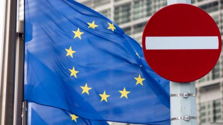 Skepticizëm brenda BE-së për liberalizim vizash?
