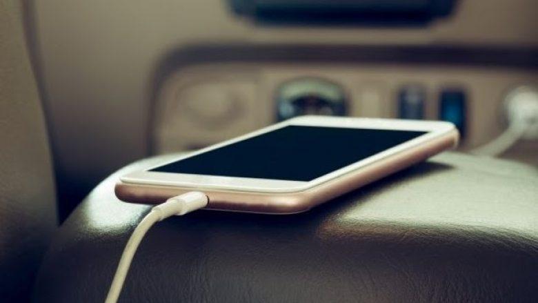 BE vendos të njëjtin mbushës për telefonat mobilë?