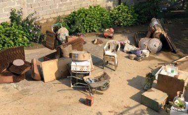 Vazhdon gjendja emergjente në Suharekë, banorët kërkojnë ndihmë
