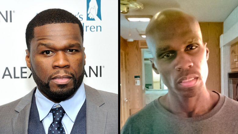 Bonus: 50 Cent