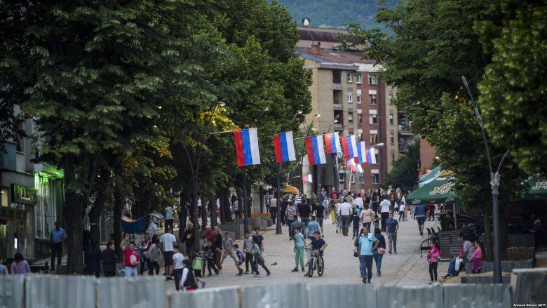 Besimi i luhatur i serbëve të Kosovës karshi Beogradit