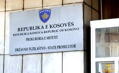 Jep dorëheqje prokurori që hetonte manipulimet me listat e veteranëve dhe rastin e imamit Krasniqi
