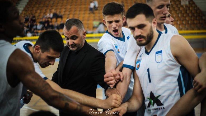 Emërohen ndihmëstrajnerët e përfaqësueses së Kosovës