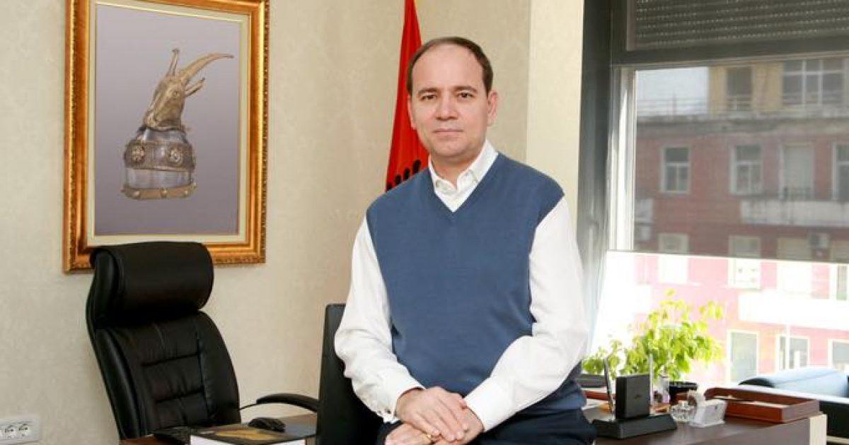 Nishani: Shqipëria po zhbëhet, në vitin 2030 do jemi më pak se 1 milion