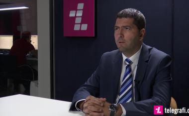 Kërveshi: Kosovës i duhet Vettingu, por me këta njerëz në krye të drejtësisë kjo është e vështirë (Video)