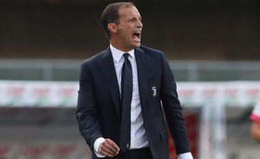 Dhjetë trajnerët më të paguar në Serie A për sezonin 2018/19