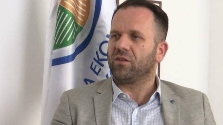 Anëtarësimi në OBT mund të negociohet (Video)