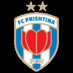 KF Prishtina