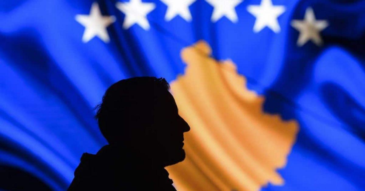 Jovanoviq: Vuçiq ka për obligim të dalë me plan të qartë për Kosovën