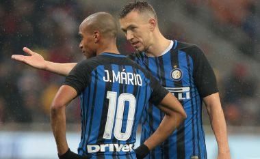 Interi e bleu Joao Marion për 40 milionë euro, tani i kërkon të gjejë skuadër urgjentisht