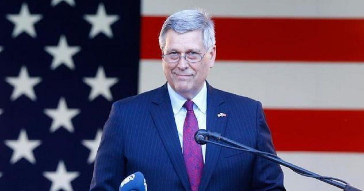ambasadori-i-ardhshem-amerikan-qendrimi-ndaj-kosoves-nuk-ka-ndryshuar