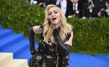 Urime ditëlindjen e 60-të: Si u bë Madonna, mbretëreshë e të gjitha mbretëreshave?
