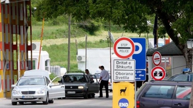 Serbia shkel marrëveshjet e Brukselit, MPJ paralajmëron reciprocitet