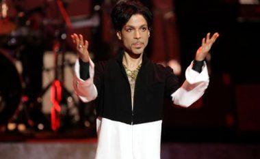 Familja e Prince padit mjekun e këngëtarit si fajtor për vdekjen e tij