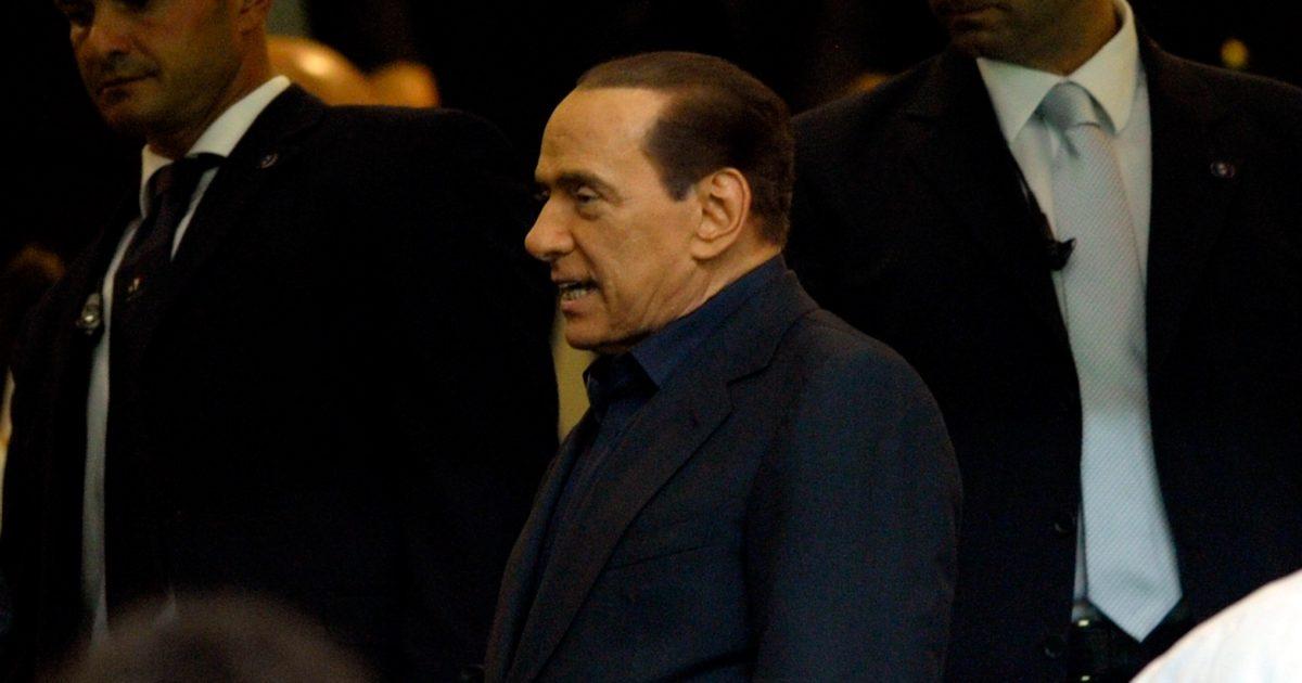 Berlusconi: Higuain është një kampion
