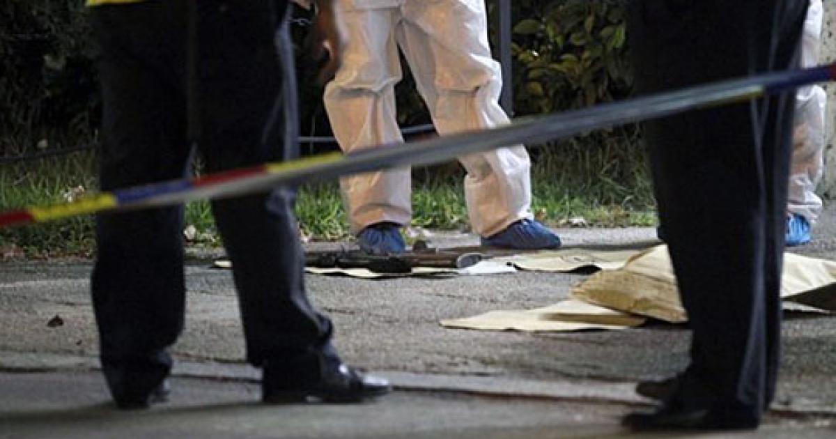 I mituri vret nga pakujdesia vëllanë 20-vjeçar në Peqin