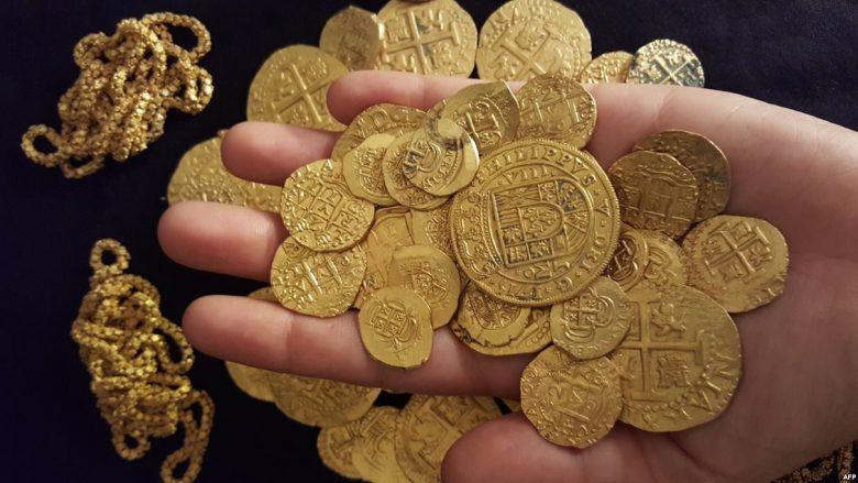 Kosovarët arin e ruajnë në shtëpi