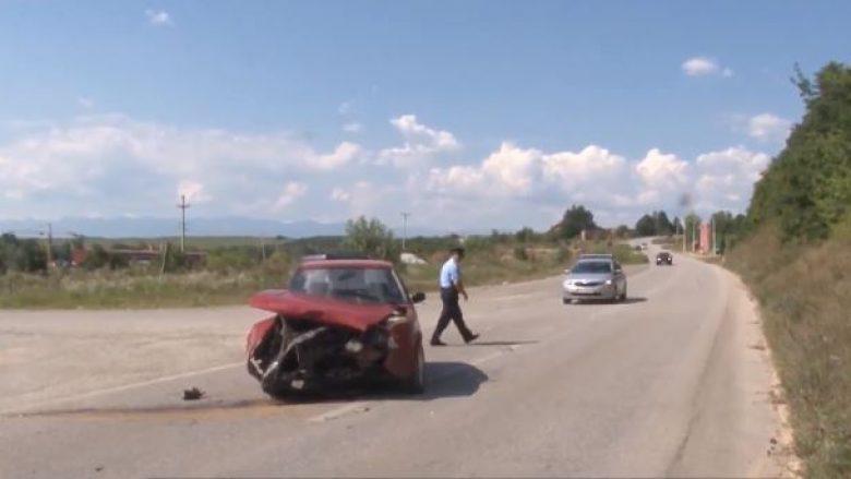 Në Kosovë 67 të vdekur në aksidente komunikacioni, për 7 muaj (Video)