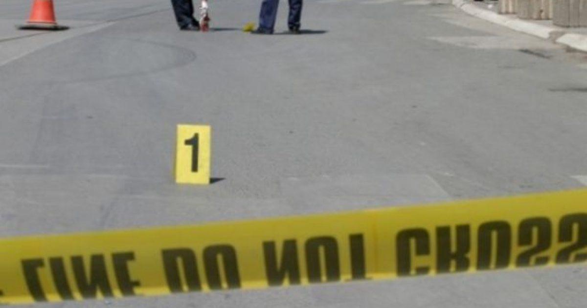 Aksident në Suharekë, dy të vdekur