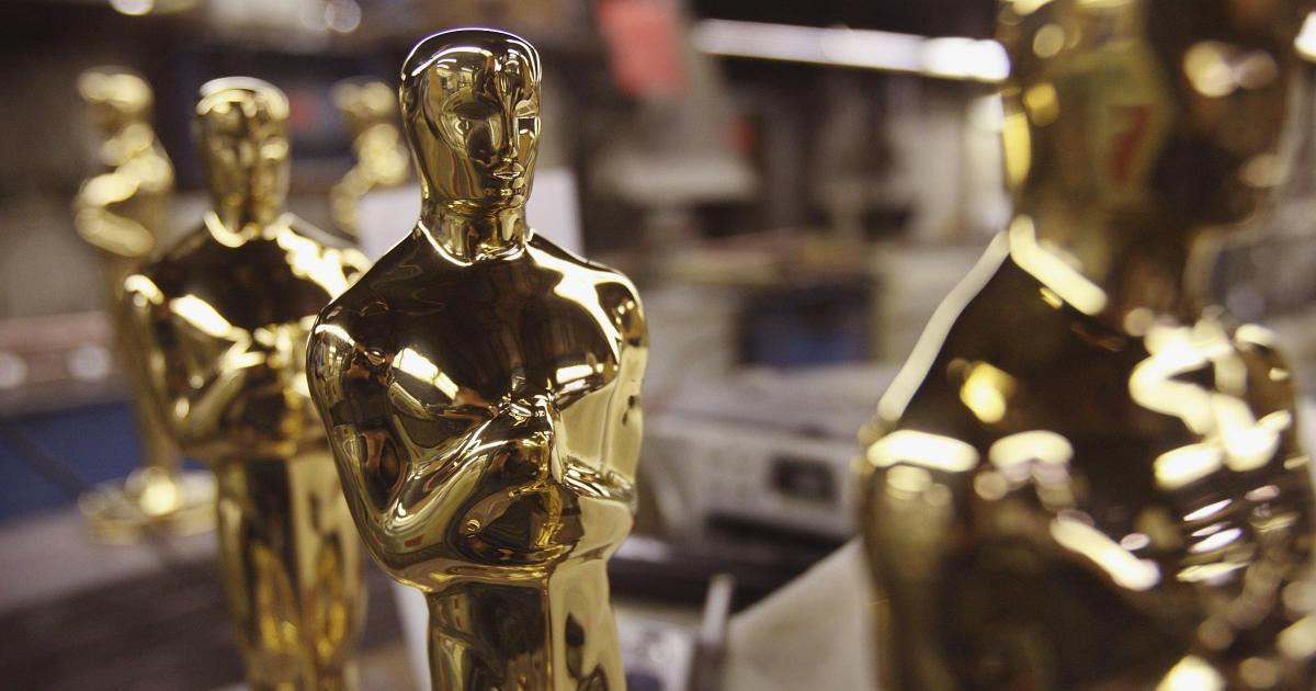 Ndryshime të mëdha në ceremoninë e çmimeve Oscar