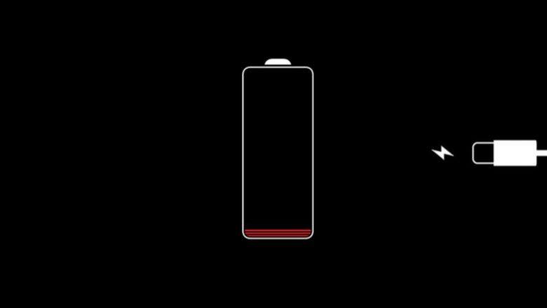 Shkencëtarët kanë zhvilluar aplikacionin që ruan jetëgjatësinë e baterisë në telefonin tuaj