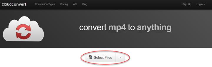 cloudconvert-select-2-720x720.png