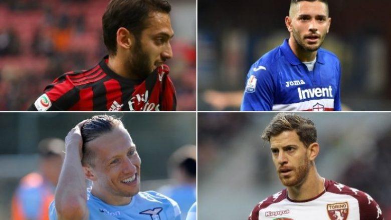 Foto: Sky Sport