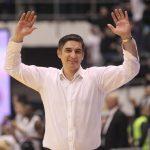 Damir Mulaomerovic