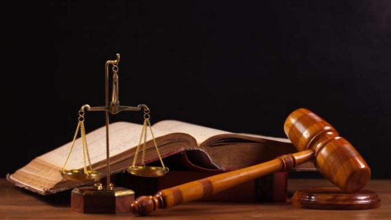 Kallëzim penal kundër kriminelëve serbë dorëzohet në Prokurorinë e Kosovës