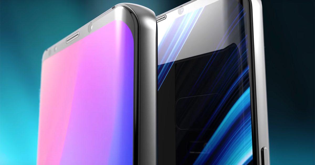 Zbulohen çmimet e modeleve të Samsung Galaxy S10