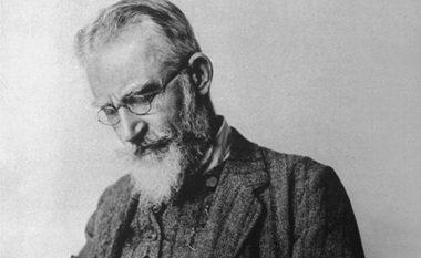Interpretimi i një letre: Kur Edith Durham i shkruante George Bernard Shawit, për krimet serbe në Kosovë