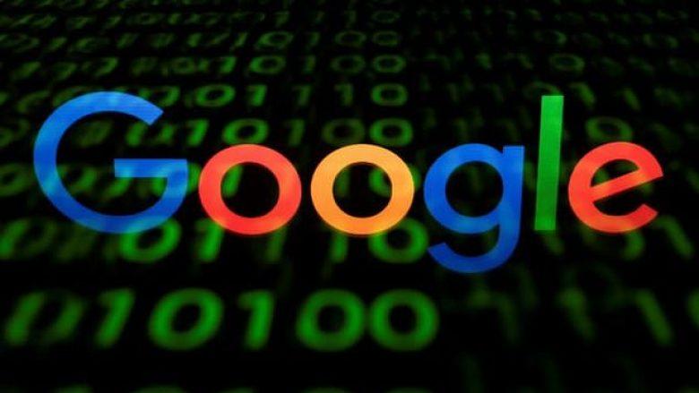 Google paditet për ndjekjen e padëshirueshme të lokacionit të telefonave