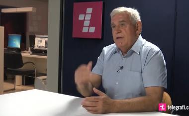 Vllasi: Nuk do të ketë fund të dialogut tash për tash (Video)