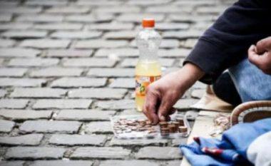 Rreth 70 fëmijë kërkojnë lëmoshë në rrugët e Prishtinës
