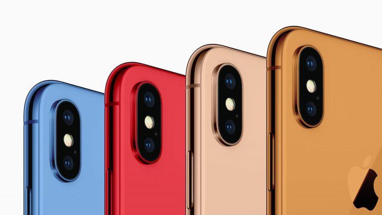 iPhone 6.1″ LCD mund të dal në treg me vonesë