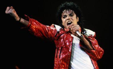 Së shpejti shfaqet filmi dokumentar për abuzimet e pretenduara seksuale të Michael Jacksonit