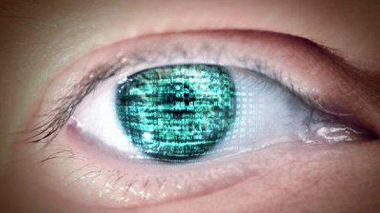 E konfirmuar: Telefoni që përdorni dëmton sytë tuaj
