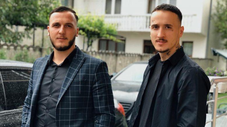 Shpëton babai i Mozzik dhe Getinjo, pasi pësoi infarkt në zemër - Telegrafi