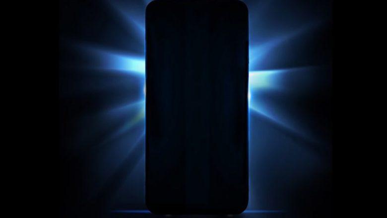 HMD Global shiti 70 milionë telefona Nokia, në vetëm dy vite