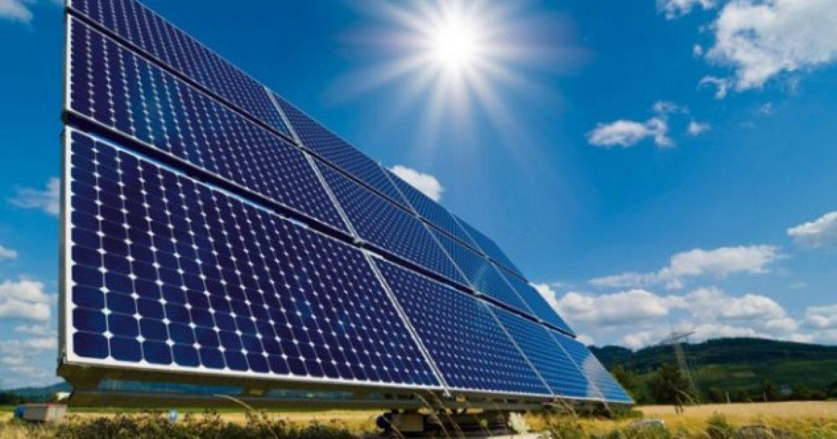 Revista prestigjoze ndërkombëtare për parkun më të madh fotovoltaik në Shqipëri