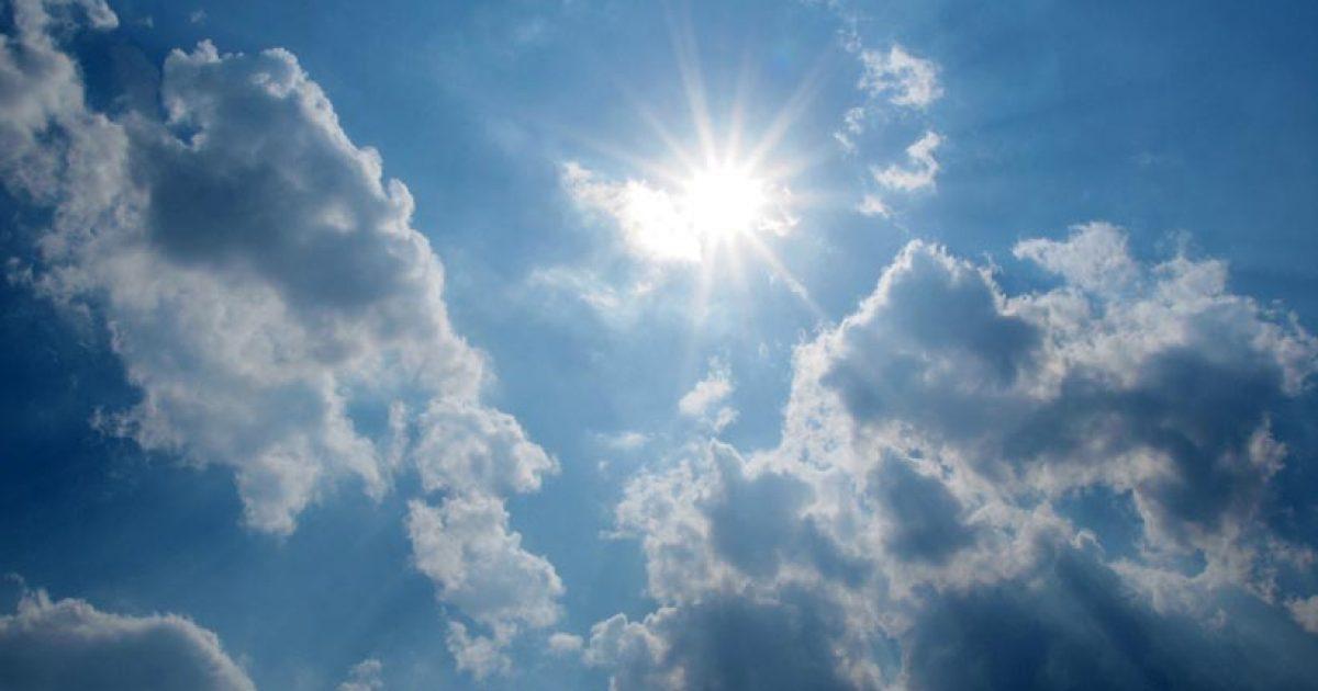 Dy ditët e para të javës së ardhshme, mot stabil – nga e mërkura priten kushte tjera meteorologjike