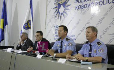 Policia: Viktima nga Gjakova nuk ka kërkuar mbrojtje ose strehim pas kërcënimit nga burri