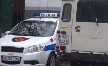 Përplasje me armë në Vlorë, flitet për 8 viktima