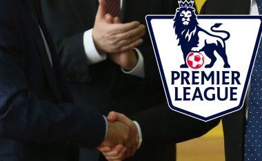 Dita e fundit e afatit kalimtar veror në Ligën Premier – gjithçka që ndodhi