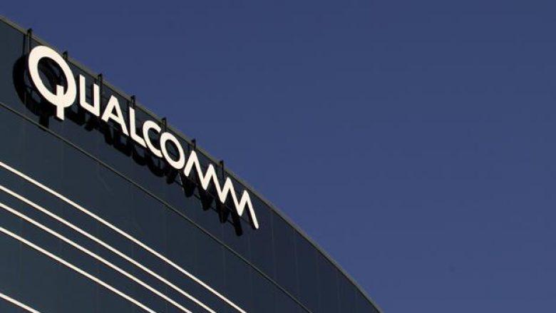 Qualcomm do të ketë procesorët e përshtatshëm me 5G të gatshëm për gjysmën e parë të 2019