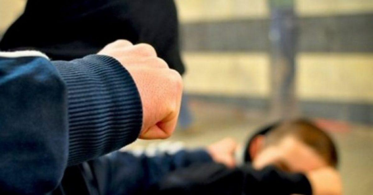 Nën ndikim të alkoolit, rrihen dy persona në Prishtinë