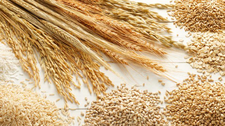 Kështu përgatiten drithërat: si dhe sa gjatë zihen orizi, elbi dhe meli!